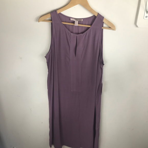Forever 21 Dresses & Skirts - FOREVER 21 | NWT Tunic Style Dress M
